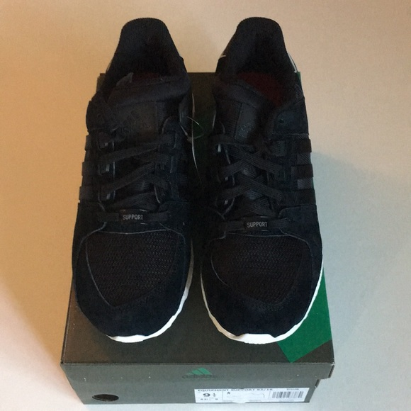 adidas equipment support boost